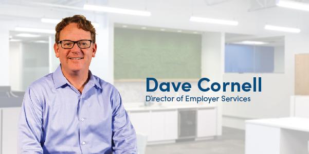 Dave Cornell